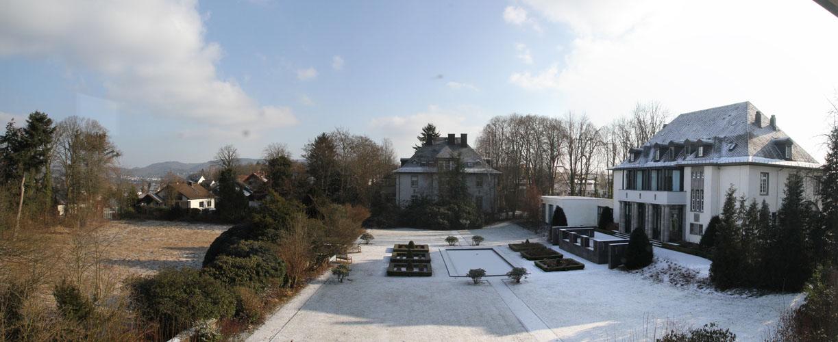 Villa-Weißer-Berg-Garten-Kopie_opt
