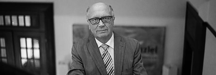 Klaus Brinkmann