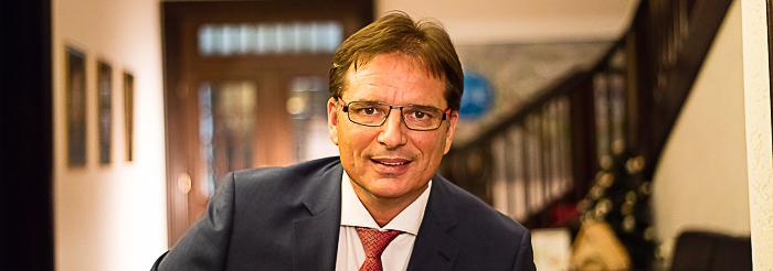 Manfred Lisecki